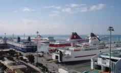 KORONAVIRUSI/ Një rast i dyshuar me epidemi në Greqi, udhëtari nga Italia zbarkoi në portin e Patrës