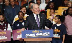 SHBA/ Bloomberg kualifikohet për debatin e demokratëve