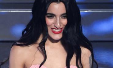 """""""ONDE XL""""/ """"Sanremo"""" na dha idenë si t'i rregullojmë flokët për 2020"""