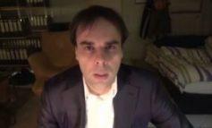 MASAKRA NË GJERMANI/ Autori: Ky është mesazhi im për amerikanët, jepini fund këtij makthi (VIDEO)
