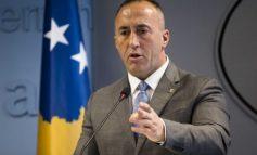 THIRRJE KURTIT/ Haradinaj: Hiqe taksën për njohje reciproke, e jo për tu rikthyer në dialog