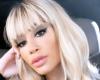 PAS SHUMË MODELESH/ Ka ardhur koha të shihni Dafina Zeqirin me flokë natyrale