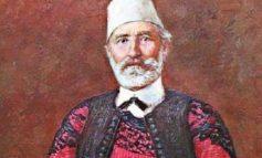 DOSSIER/ Pashko Vasa organizoi një festë për nder të shkollave të aleancës izraelite në Liban, çfarë shkruante 'L'Univers Israélite' në 1886