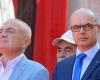 """""""NË 2 MARS, PROVË GJENERALE…""""/ Petro Koçi: Biznesi politik i Metës është LSI"""