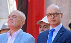 """""""NË 2 MARS, PROVË GJENERALE...""""/ Petro Koçi: Biznesi politik i Metës është LSI"""