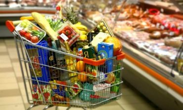 PUNËSIM DHE RRITJE E TË ARDHURAVE/ Nxitet konsumimi i mallrave dhe shërbimeve