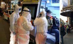 """""""SHMANGNI LAJMET IDIOTE""""/ Flet virologia e njohur: Coronavirusi gjithnjë e më i dobët"""