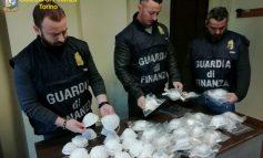 NDODH NË ITALI/ Shisnin maska me vlerë mbi 5 mijë euro një copë, vihen nën hetim 20 vetë