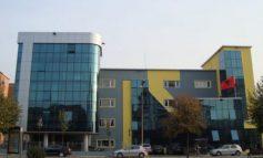 KORONAVIRUSI/ Ministria e Shëndetësisë: Shqipëria ende e paprekur, përfundon testimi i 5 rasteve të reja