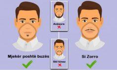 PENGON.../ Mjekra ju rrezikon më shumë nga koronavirusi
