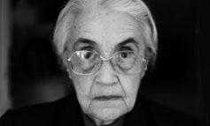 """""""VEJUSHA E ZEZË""""/ Ndërron jetë Nexhmije Hoxha, gruaja e DIKTATORIT KOMUNIST"""