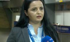 KORONAVIRUSI/ Zëdhënësja e Autoritetit Portual të Durrësit: S'ka asnjë rast të dyshuar, i kemi marrë të gjitha masat