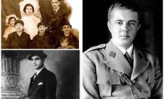 HISTORIA RRËQETHËSE/ Dhurata e Enver Hoxhës për nënën gjirokastrite, dy ditë më pas i pushkatoi djalin, shokun e tij të fëmijërisë