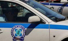 SHQIPTARI GJENDET I VDEKUR NË NJË DEPO NË GREQI/ Policia: E kishte fytyrën e gjakosur