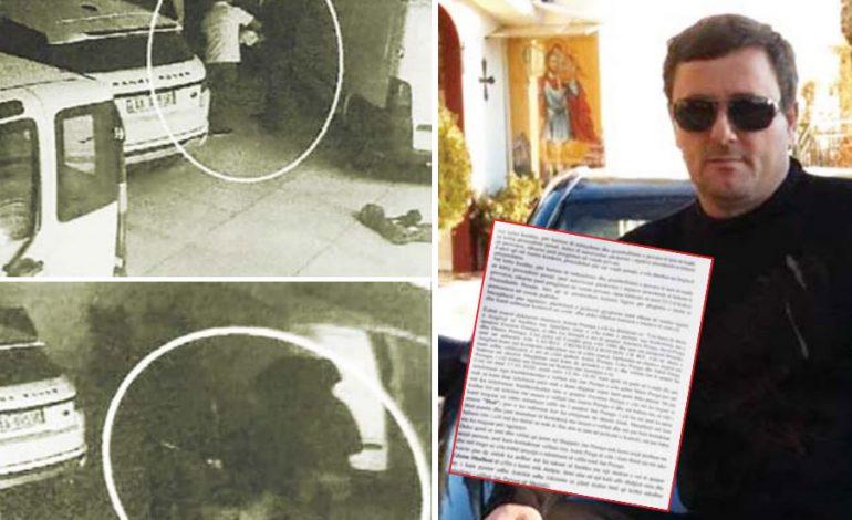 RRËFIMI I PLOTË/ Vëllai i Jan Prengës: Kush e urdhëroi zhdukjen për kokainën e vjedhur…