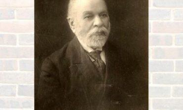 DOSSIER/ L'événement (1900). Sulltani e emëroi Ismail Qemalin Guvernator të Tripolit, ja pse u konsiderua si dëbim