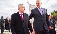 2 MARSI/ Ja pse Ilir Meta nuk mund ta shpërndajë dot Parlamentin, me dekret Presidencial!