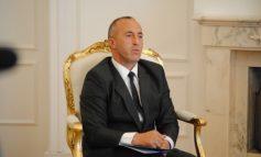 KURTI HEQ TAKSËN ME SERBINË/ Haradinaj: Albin Mashtruesi u dorëzua. Përgjegjës për...