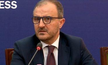 JEP DETAJET/ Ambasadori Soreca: Ja si do të vijnë në Shqipëri 1.15 miliardë eurot
