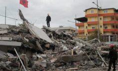 UDHËZIMI/ Paketa për bizneset, si do të njihen nga qeveria shpenzimet e zbritshme për dëmet nga tërmeti