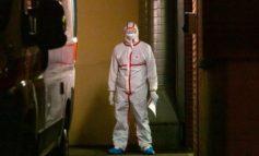 """""""I NDARË MES 3 QYTETEVE""""/ Kush është Mattia, 38-vjeçari që përhapi koronavirusin në Itali"""