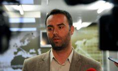 KONJUFCA E FILLON ASHPËR DETYRËN SI MINISTËR I JASHTËM/ Shkarkon 14 konsuj të Kosovës (EMRAT)