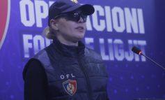 """NË """"RRJETËN"""" E OFL/ Emiljano Shullazi dhe Gjergj Cukali iu kërkohet deklarimi i pasurisë brenda 48 orëve"""