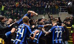 BOTA NË KAOS PREJ KORONAVIRUSIT/ Interi i thërret lojtarët të kthehen në Itali