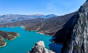 MREKULLITË E NATYRËS SHQIPTARE/ Media spanjolle 'El Pais': Shqipëria, sekreti i fundit i Evropës