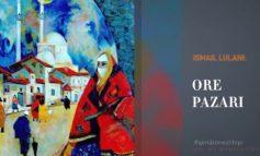 """""""ArtEpidemia PREK SHQIPËRINË""""/ Video për të mos u humbur: Arti na mban të bashkuar!"""