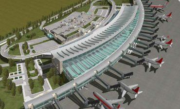 KORONAVIRUSI/ Shtyhet për së dyti afati për koncesionin e Aeroportit të Vlorës, tani 21 prill