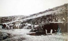DOSSIER/ Dëshmia e rrallë e ish-të dënuarit: Epidemia e '59-ës, kapi mbi 400 vetë nga ne të burgosurit e Kënetës së Thumanës