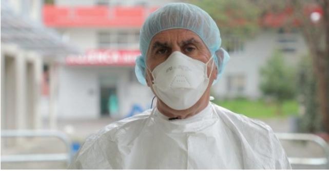 KORONAVIRUSI/ Pipero jep lajmin e mirë: Epidemia do dobësohet javën e parë të prillit