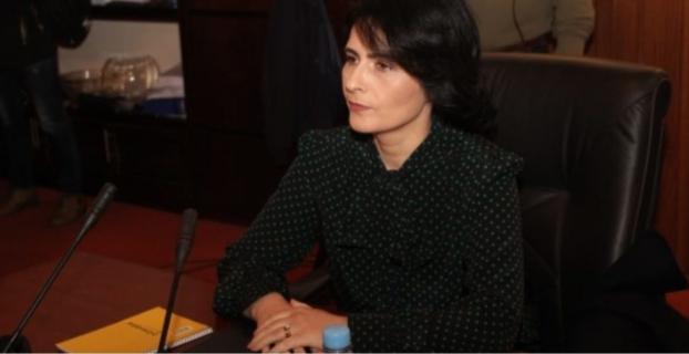 RIKTHEHET NË TIRANË ARTA MARKU/ KLP miraton 7 lëvizje prokurorësh