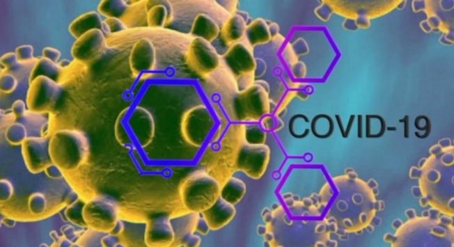 KORONAVIRUSI NË KOSOVË/ Shërohet pacienti i parë i infektuar, shkon në 79 numri i të prekurve