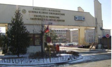 KORONAVIRUSI/ Edhe dy raste të reja me Covid-19 në Kosovë, në total 90 të infektuar