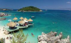 BREGDETI SHQIPTAR / Faqja e njohur: Pasi ta shihni do të mendoni se Shqipëria është një vend i Karaibeve