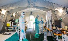 KORONAVIRUSI/ Stafi rezulton pozitiv, spitali gjerman nuk pranon më asnjë pacient të ri