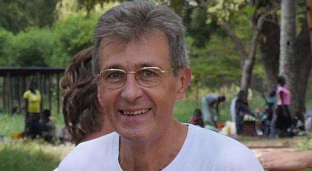 KORONAVIRUSI/ Mjeku italian që luftoi ebolën: T'i shmangim iluzionet, kjo situatë do të zgjasë me muaj
