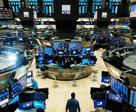 KORONAVIRUSI/ Eksperti i historisë ekonomike: Ndodhemi ende në fillim të krizës