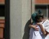 BILANCI TRAGJIK/ Anglia dhe SHBA me shifra të frikshme viktimash