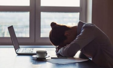 DUHET TI MËSONI/ Çfarë ndodh me trupin tuaj gjatë izolimit