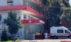 E FUNDIT/ Shënohet viktima e 12, ndërron jetë 82-vjeçarja, vuante nga hipertensioni, astma dhe reumatisma