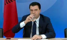 """""""URGJENTISHT...""""/ Lulzim Basha: Ja çfarë do bëja unë po të isha kryeministër sot"""