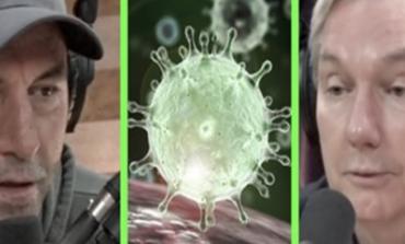 INTERVISTA/ Një parashikim tronditës për koronavirusin që shpresojmë të mos realizohet