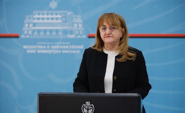 KORONAVIRUSI/ 23 raste të reja, shkon në 146 numri i personave të prekur me COVID-19 në Shqipëri