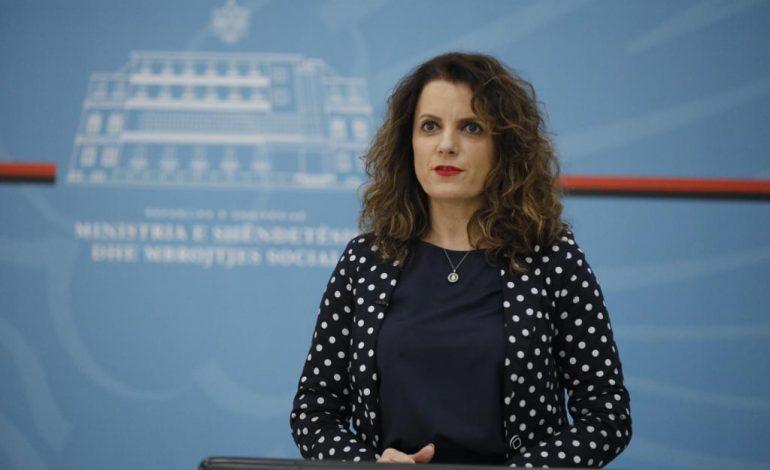KORONAVIRUSI/ 28 raste të reja, shkon në 174 numri i personave të prekur me COVID-19 në Shqipëri