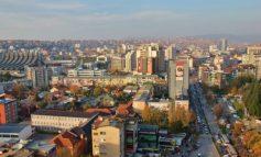 KORONAVIRUSI/ Shënohen TRE raste të reja në Kosovë. Janë...