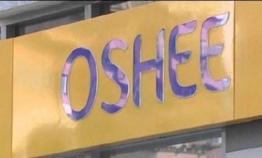NJOFTIMI/ OSHEE: Pagesat e faturave të dritave mund të bëhen online ose në sportelet tona (ORARI)