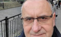SULMON SËRISH RAMËN/ Petrit Vasili: Nuk bën testime për koronavirusin për të fshehur... të infektuarit